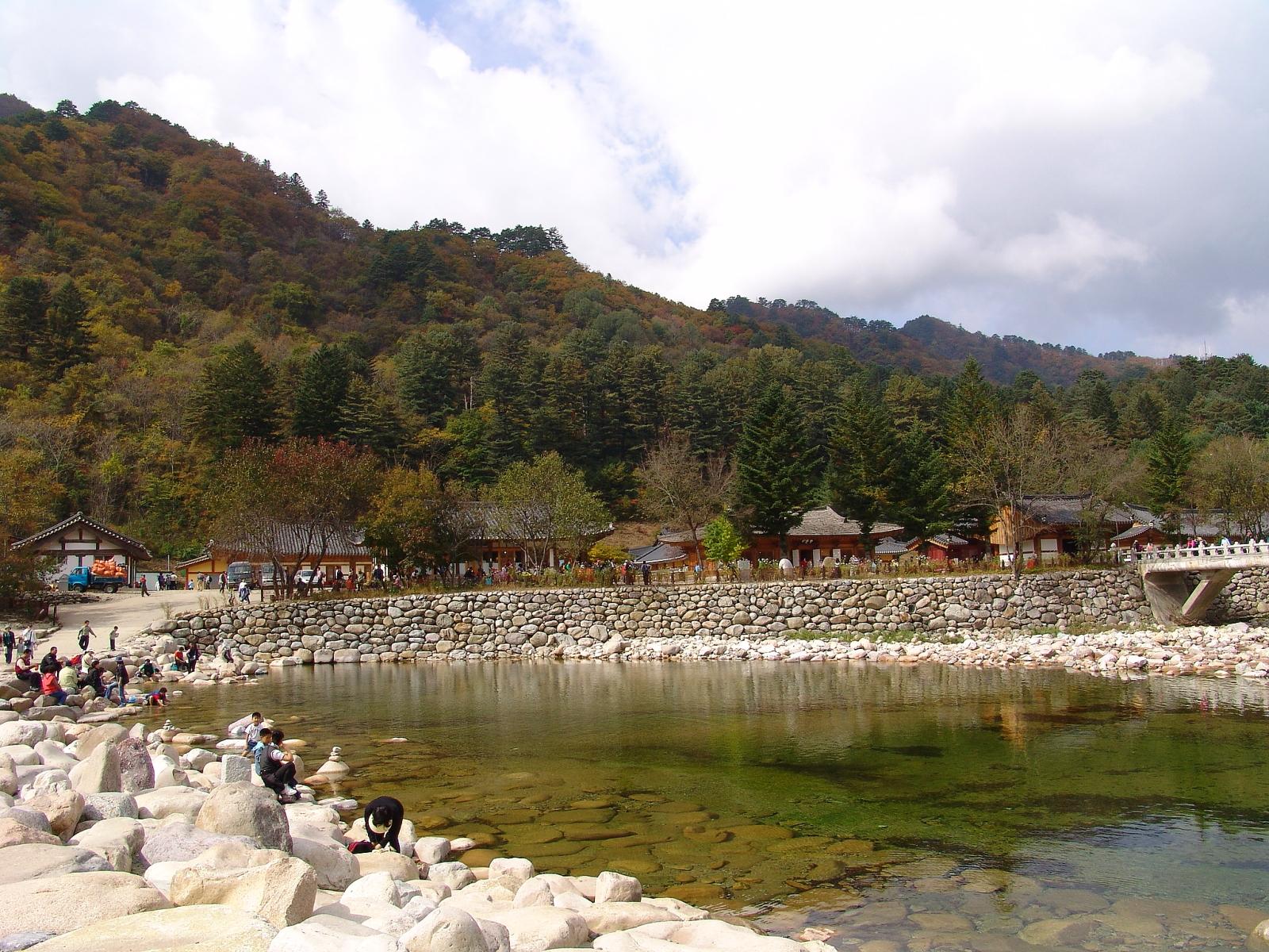 20041010_137.JPG