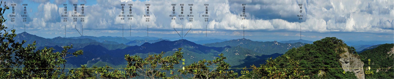 구병산_003.jpg